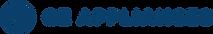 GE-Logo-2.png
