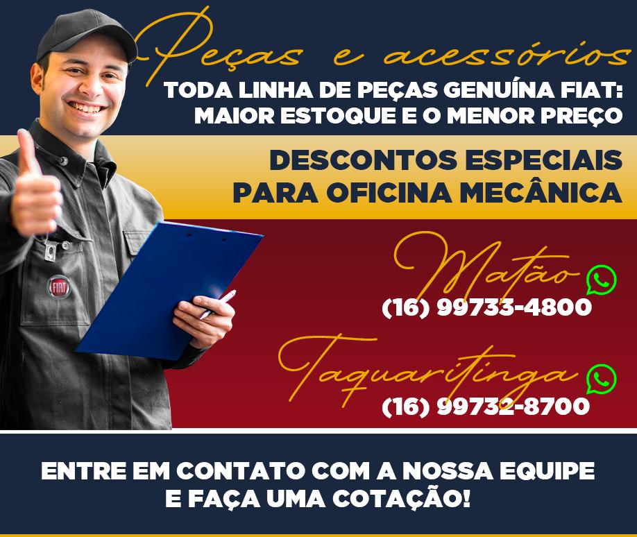 banner_pecas.png