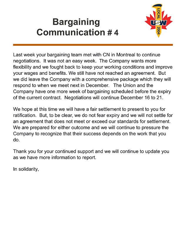Bargaining Update 4-1.jpg