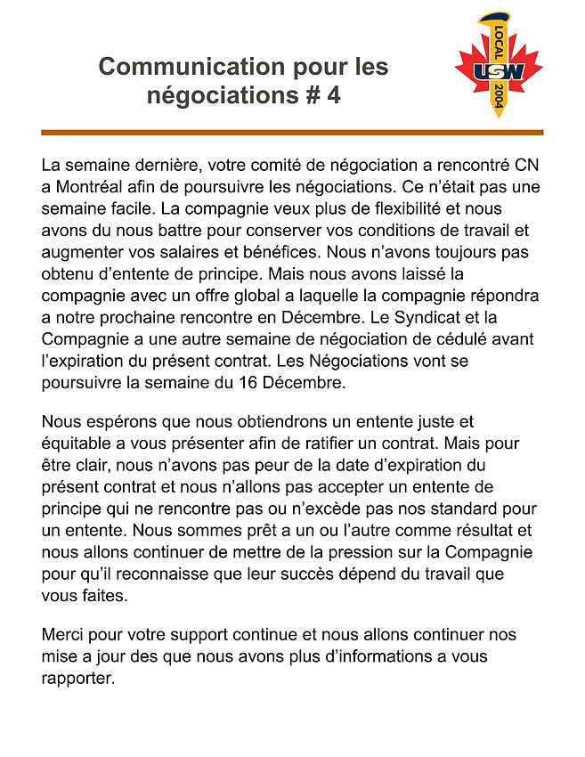 Bargaining Update 4(2) - French-1.jpg