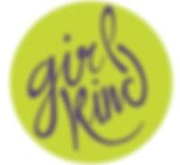 Girl-Kind Button small.jpg