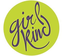 Girl-Kind Button small.jpg