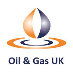 Oil and GAS UK logo