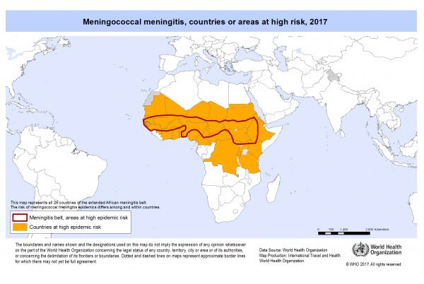 risk-of-meningitis-WHO-2017-600x402