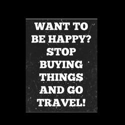 travel, flying medicine, traveldoc