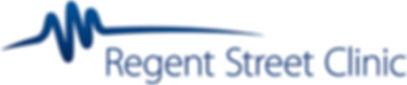 Regent Street Clinic
