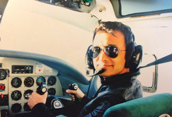 Pilotmedicals done by flyingmedicine