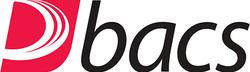 bacs logo