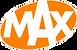 1920_max-logo-rgb-zeer-groot.png