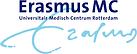 Logo Erasmus MC.png