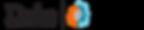 CAH_Logo_DukeLockup.png