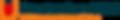 28f7ac92-0b75-408a-b767-c0ee59318675_log