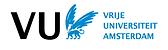 VUlogo_NL_Wit_HR_RGB.png