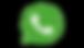 whatsapp logo small.png