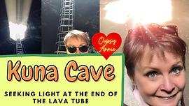 Kuna Cave.png