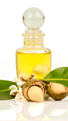 Sodium Tamanuseedate (Tamanu Oil)