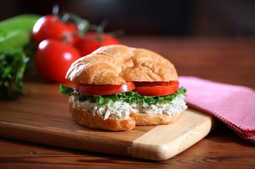 Chicken Salad Croissant.jpg