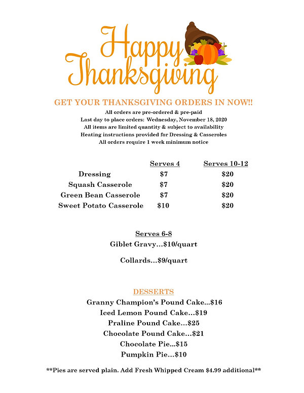 Thanksgiving Website20.jpg