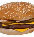 hamburger-2201748jpg-f291277131a71b32.jp