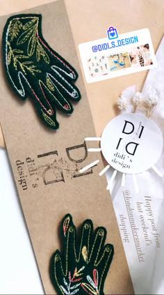 Didi's Design