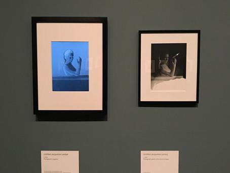LMM Reviews: Dora Maar Exhibition - Tate Modern