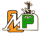 logo%20labo_edited.png