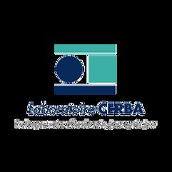 LABORATOIRE CERBA-France