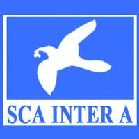 SCA INTER
