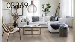 L0331-03369英格蘭橡木