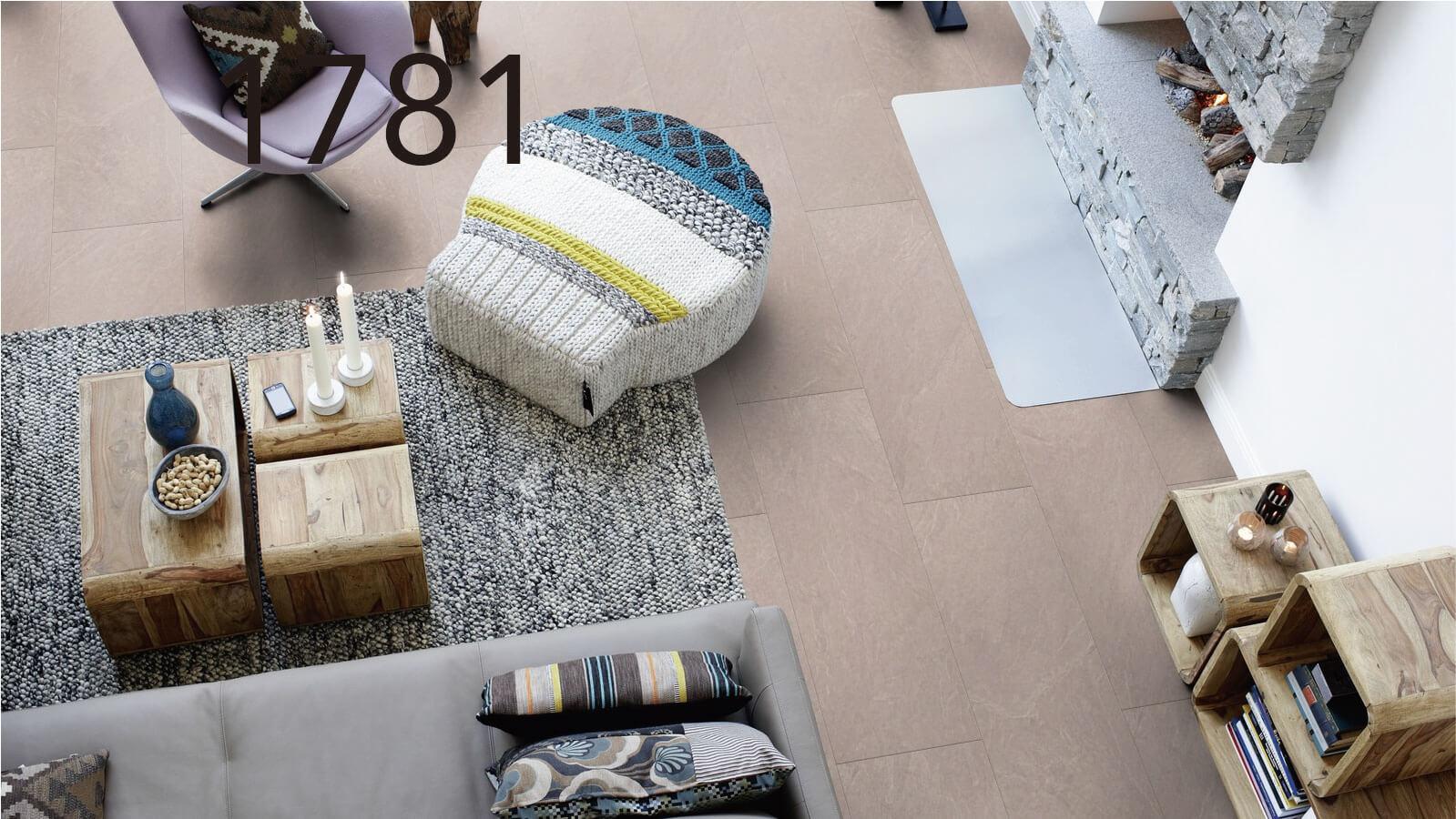 L0320-01781淺灰岩板