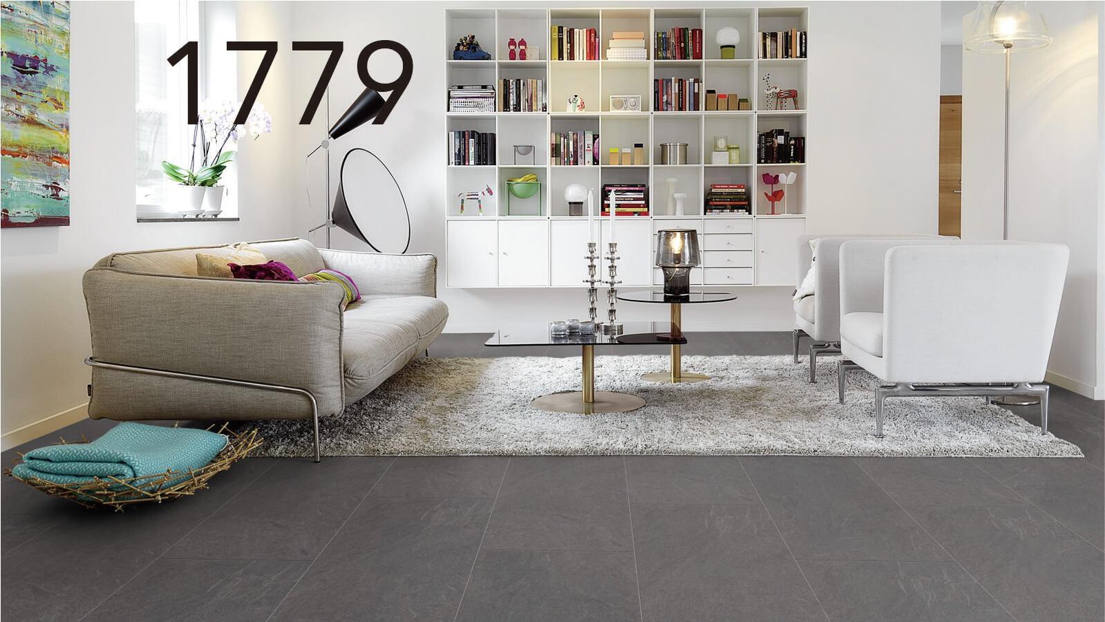 L0320-01779鐵灰岩板