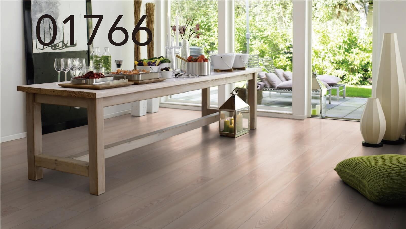L0323-01766原始梣木