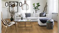 L0331-03370莊園橡木