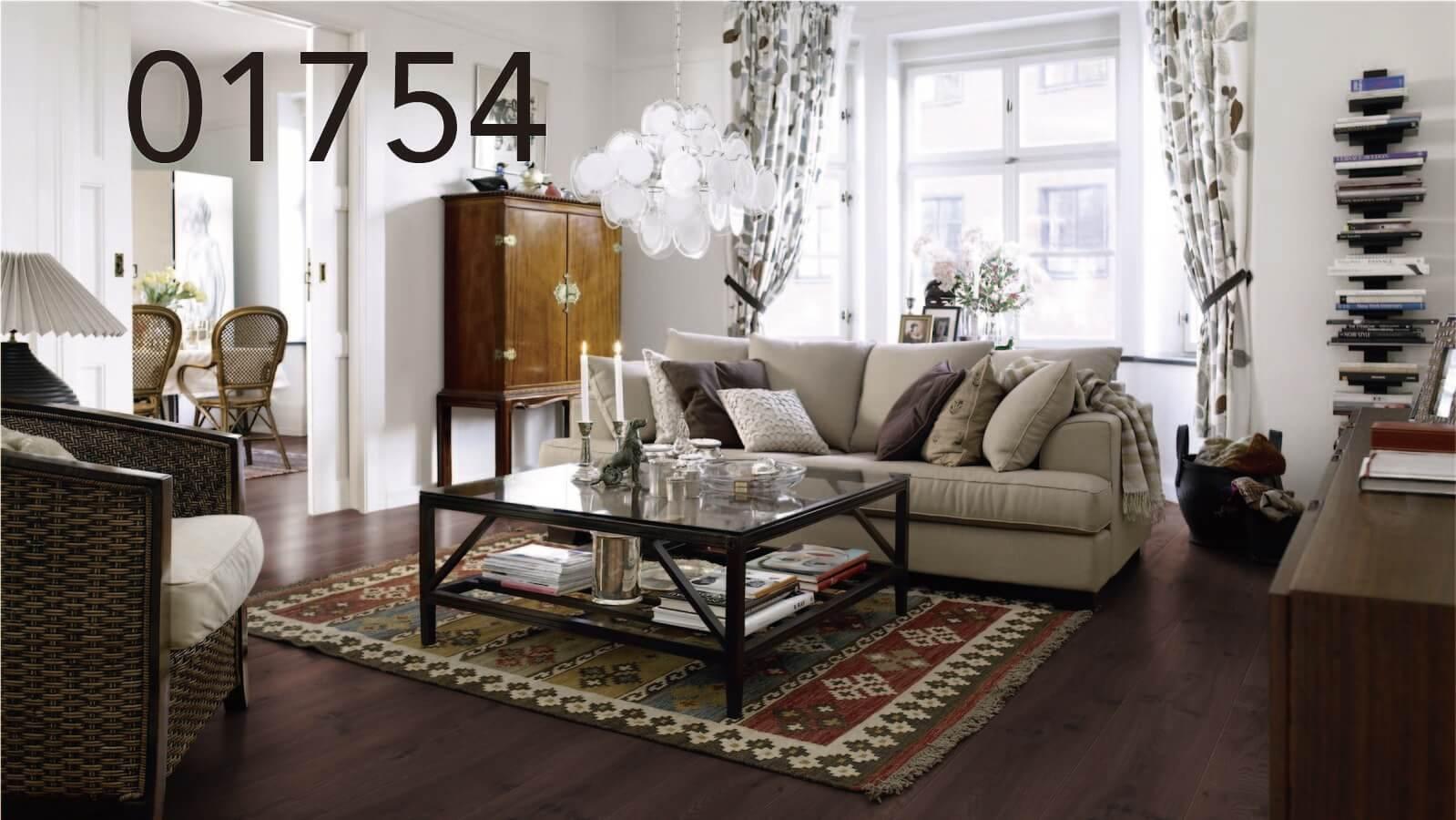 L0323-01754可可橡木