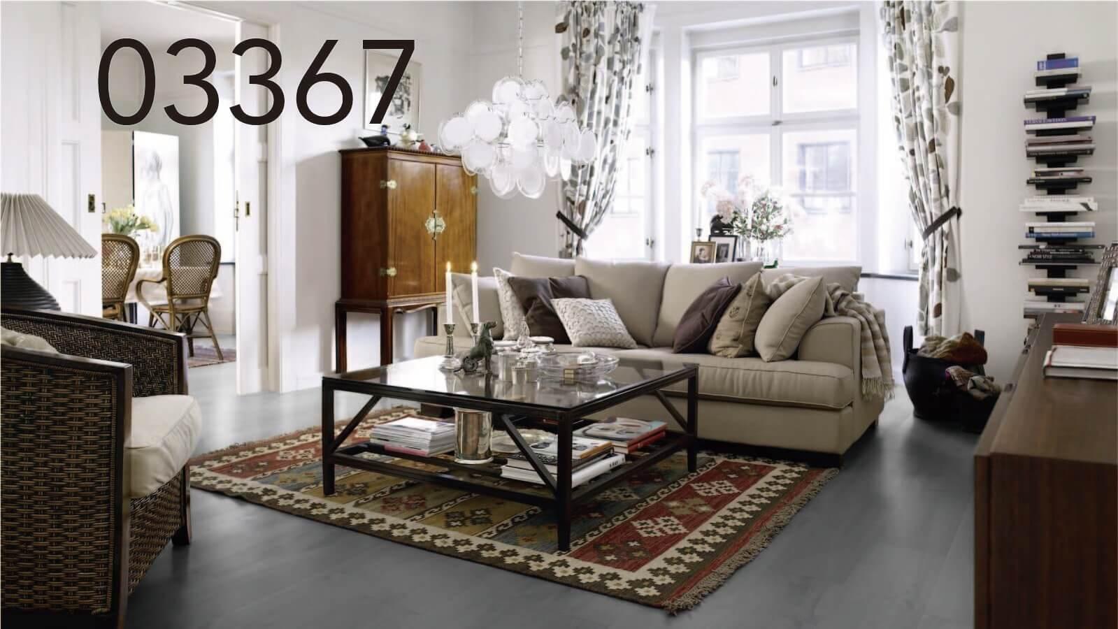 L0331-03367萊茵橡木