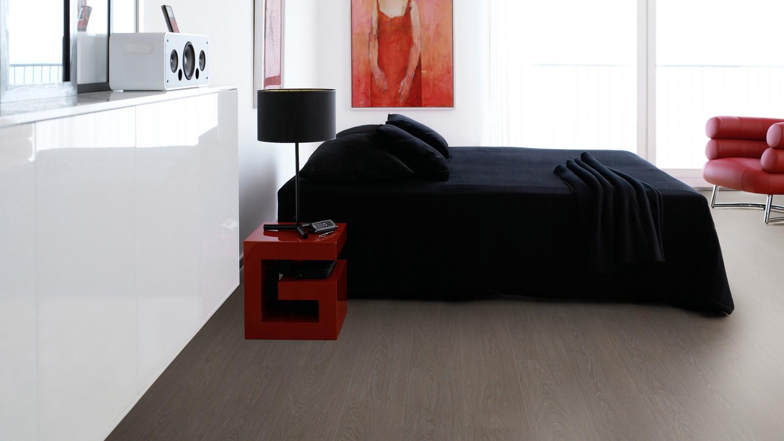 V2107-40016羅馬橡木
