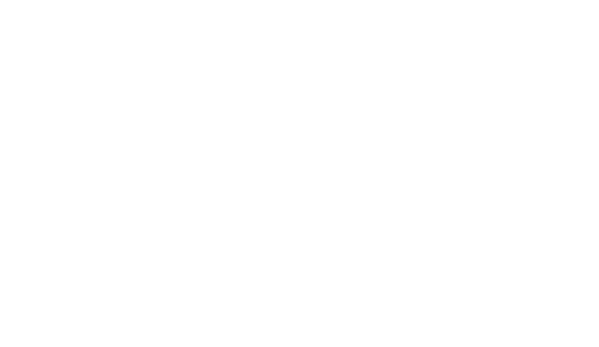 match your lifestyle.png
