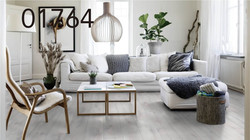L0323-01764深冬白橡
