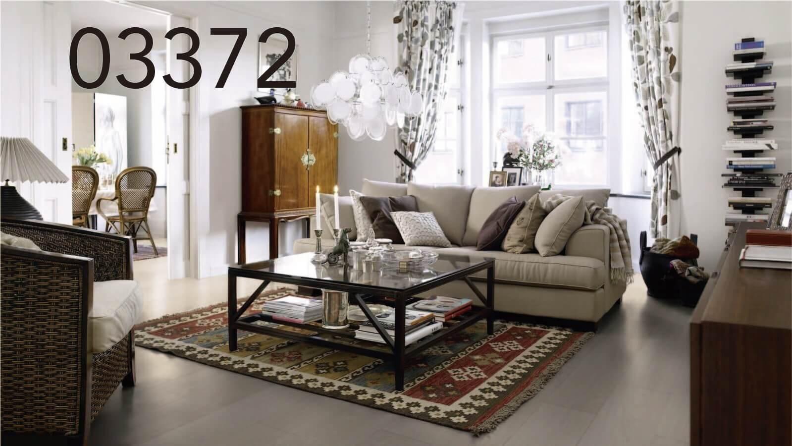 L0331-03372丹麥淺橡