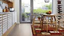 V2107-40015瓷灰橡木