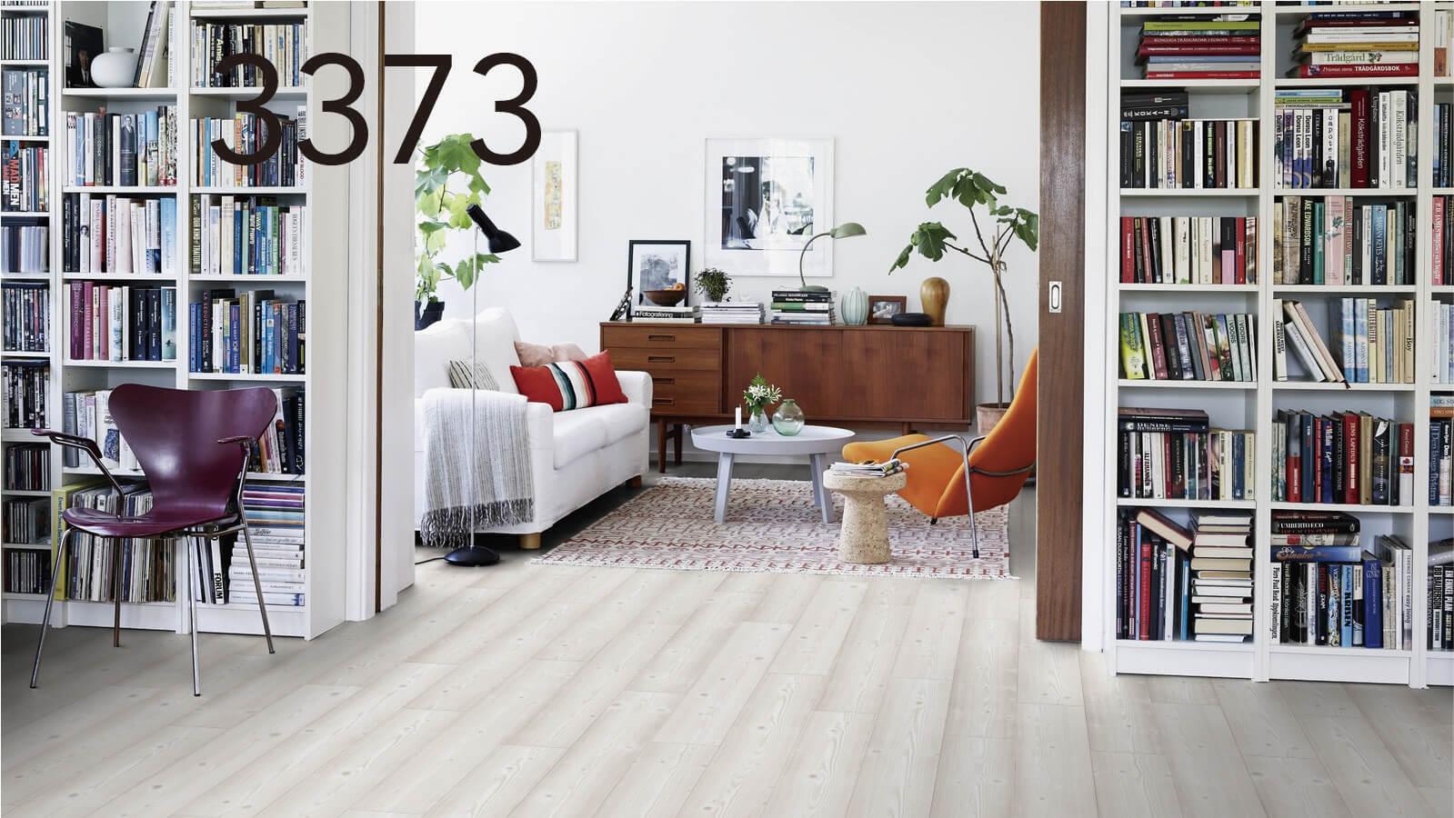 L0331-03373洗白松木