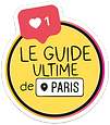 stickers_guideparis.png