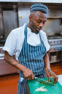 Siouplait_Restaurant_Chef.jpg