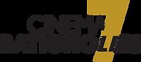 logo_noir-1-1.png