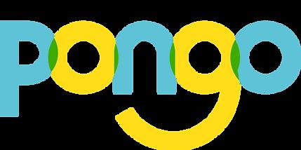 Pongo_Logo_Color_(RGB)_300DPI.png