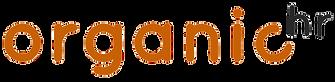 Organic HR Logo 2019B.png