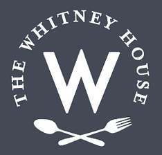 Whitney House.png