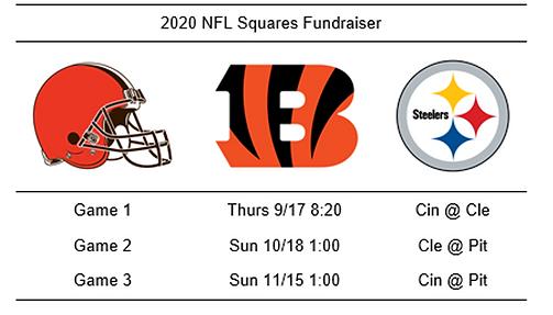 2020 NFL Squares.png