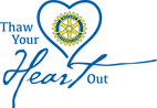 rotary_thaw_your_heart_out_logo_blue.png