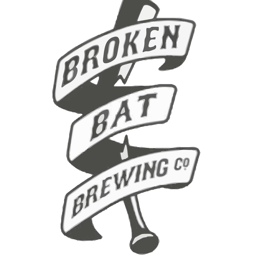 Broken Bat Brewing Co.